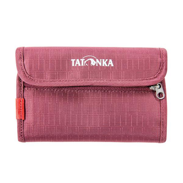 Tatonka ID WALLET Unisex - Portmonee