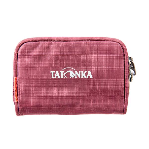 Tatonka PLAIN WALLET - Portmonee