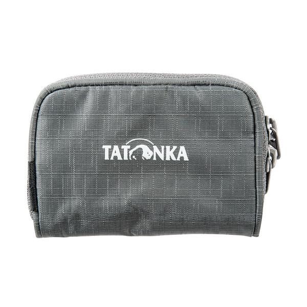 Tatonka PLAIN WALLET Unisex - Portmonee
