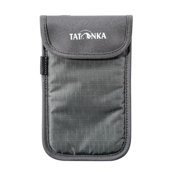 Tatonka Smartphone Case - Handytasche