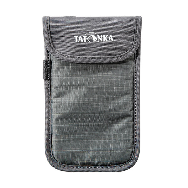 Tatonka SMARTPHONE CASE XL Unisex - Handytasche