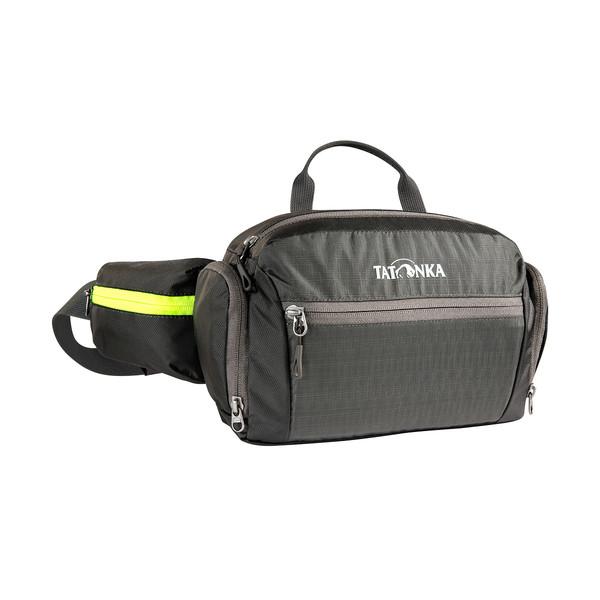 Tatonka HIP BOTTLE DOUBLE - Hüfttasche