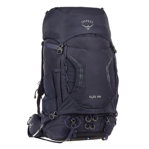 Osprey Kyte 66 Frauen - Trekkingrucksack Damen