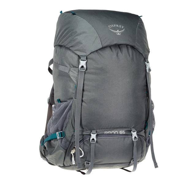 Osprey RENN 65 Frauen - Trekkingrucksack Damen