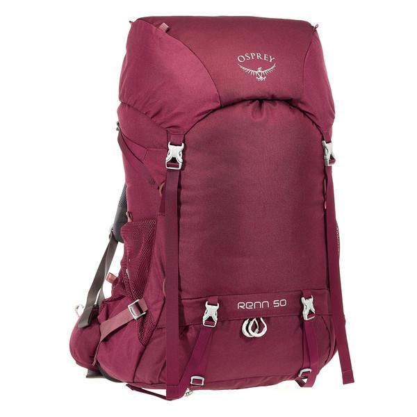 Osprey Renn 50 Frauen - Trekkingrucksack Damen