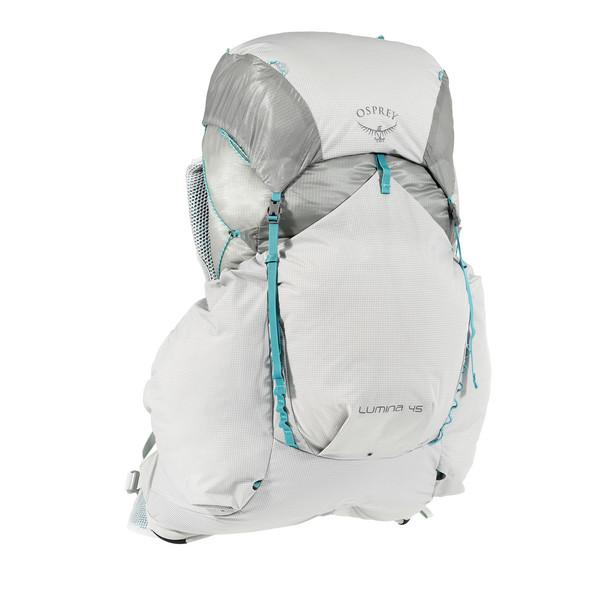 Osprey Lumina 45 Frauen - Tourenrucksack