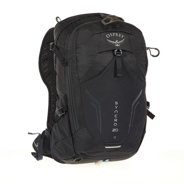 Osprey Syncro 20 - Fahrradrucksack