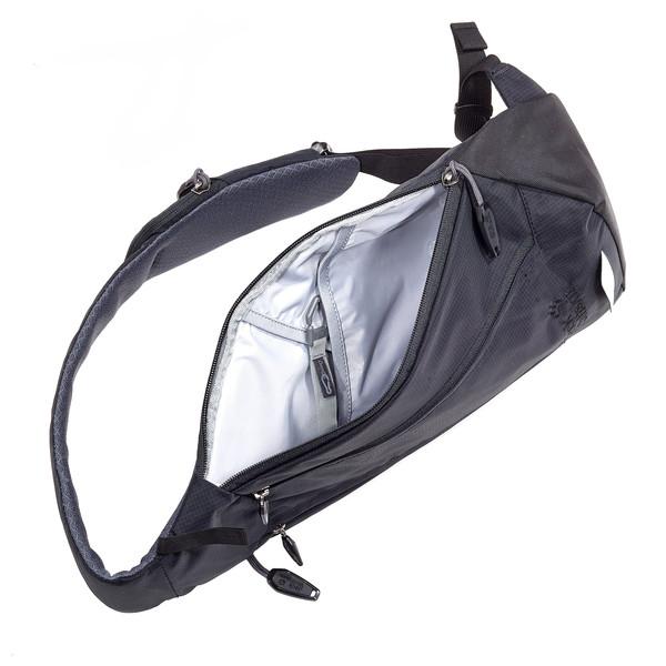 sling bag taschen jack wolfskin