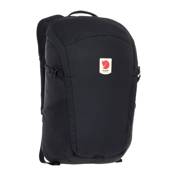 Fjällräven ULVÖ 23 Unisex - Laptop Rucksack