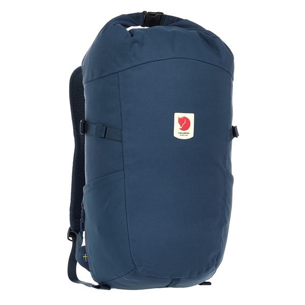 h und m rolltop rucksack in filiale