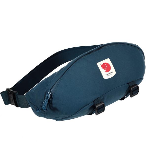Fjällräven Ulvö Hip Pack Large - Hüfttasche