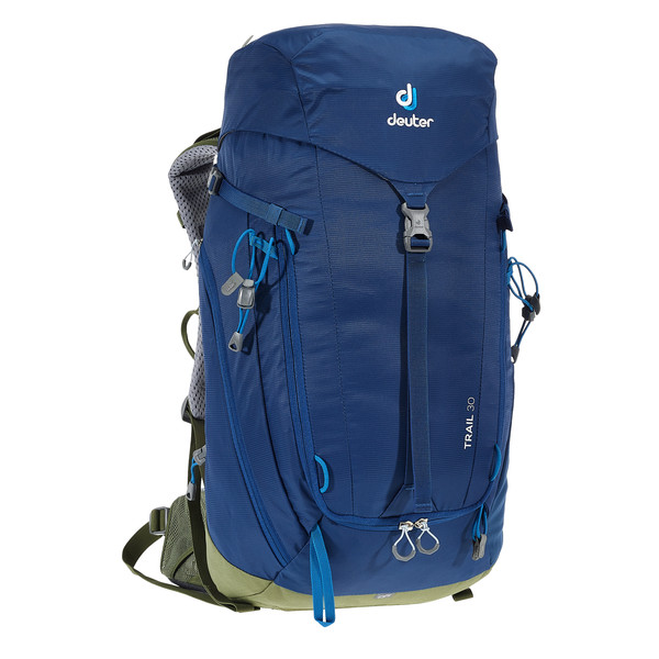 cheap for sale best prices new specials Deuter TRAIL 30 Tagesrucksack