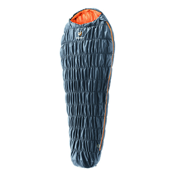 Deuter EXOSPHERE 0° SL Frauen - Kunstfaserschlafsack