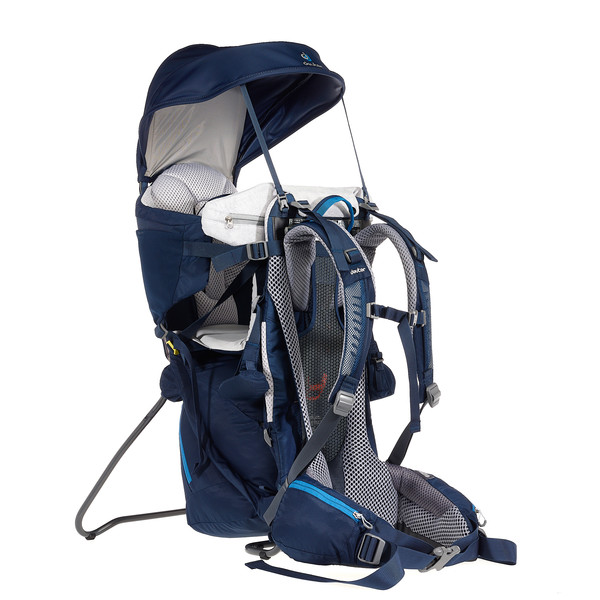Deuter Kid Comfort Kinder - Kindertrage