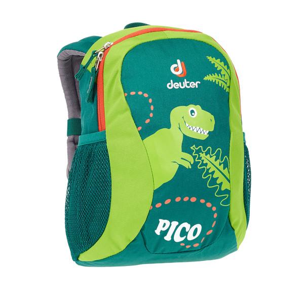 Deuter PICO Kinder - Kinderrucksack