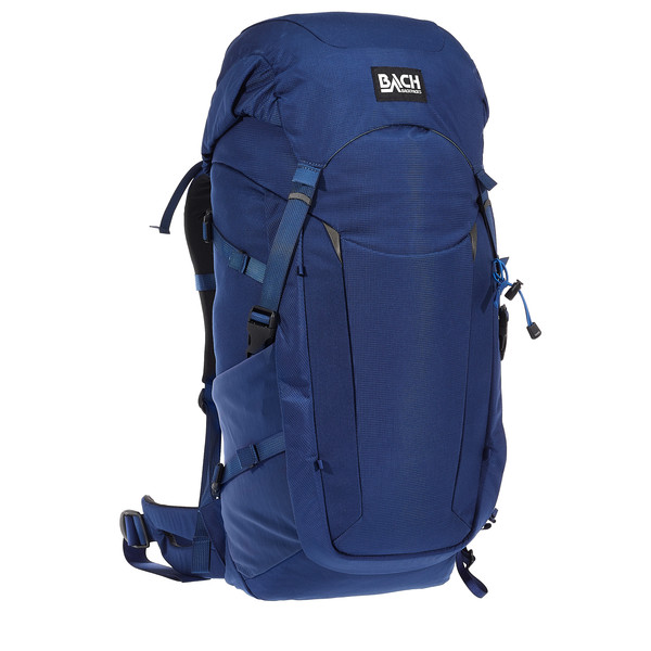 Bach SHIELD PLUS 35 - Tourenrucksack