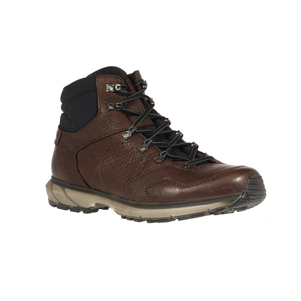 Hikingstiefel Mid Palung Mid Hanwag Palung Hanwag Hanwag Hanwag Palung Hikingstiefel Hikingstiefel Palung Mid mnPyN0Ovw8