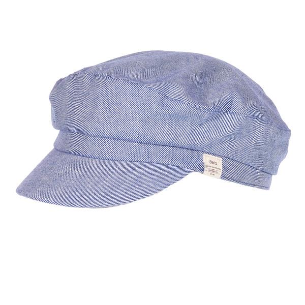Barts DIEZE CAP Frauen - Mütze