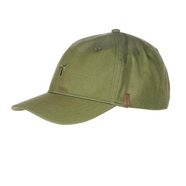 Barts POSSE CAP Frauen - Mütze
