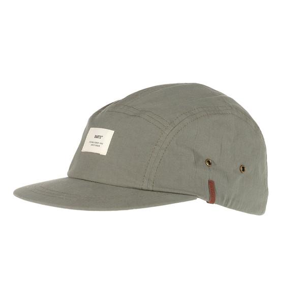 Barts STROLL CAP Männer - Mütze