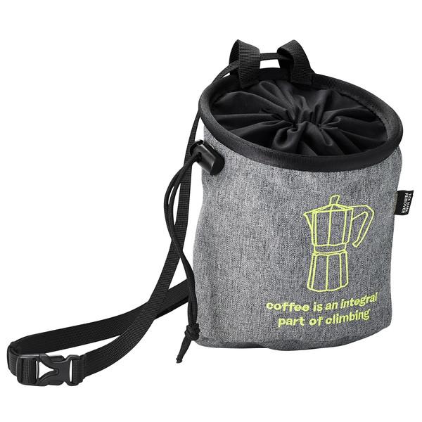 Edelrid CHALK BAG ROCKET - Chalkbag