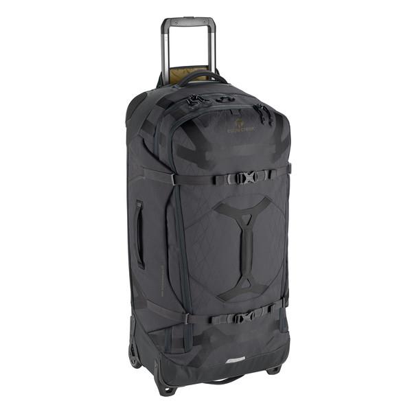 Eagle Creek GEAR WARRIOR WHEELED DUFFEL 110L / 34 Unisex - Reisetasche mit Rollen