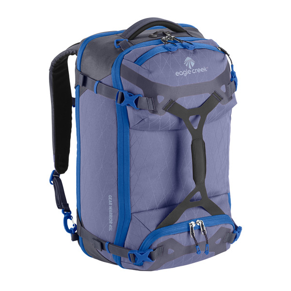 Eagle Creek GEAR WARRIOR 45L - Kofferrucksack