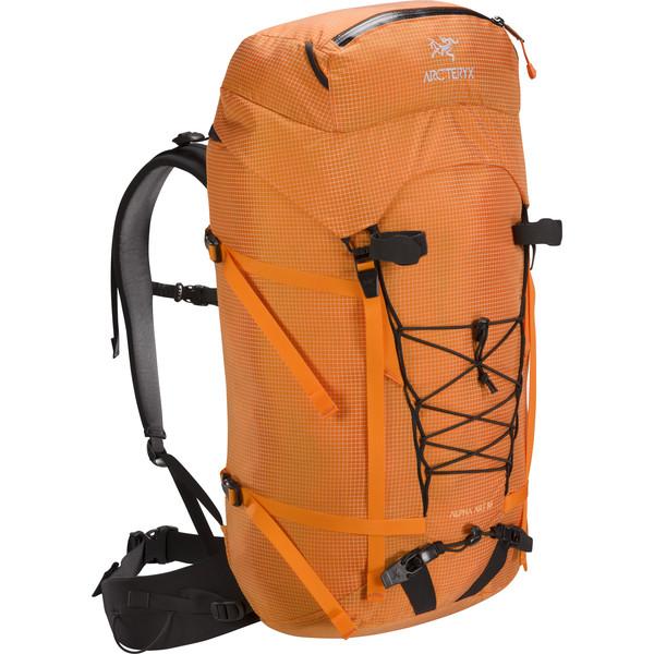 Arc'teryx Alpha AR 35 Backpack - Tagesrucksack