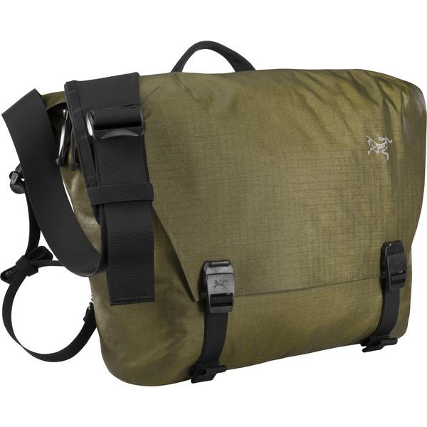 Arc'teryx Granville 10 Courier Bag - Umhängetasche