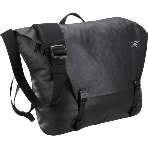 Arc'teryx Granville 16 Courier Bag - Umhängetasche