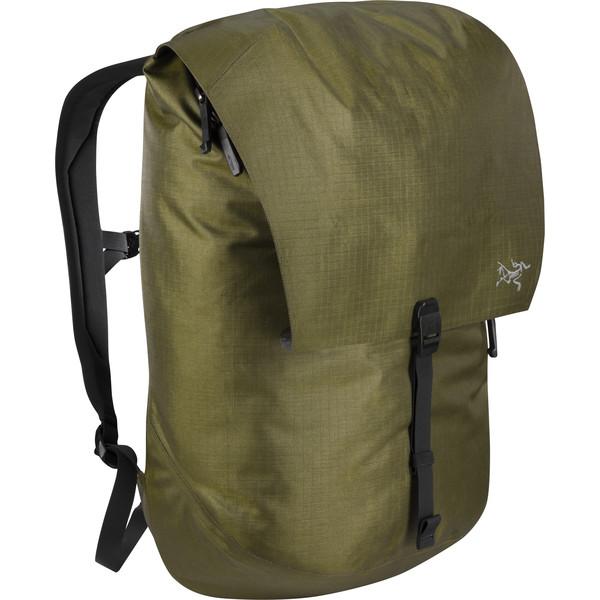 Arc'teryx Granville 20 Backpack - Tagesrucksack