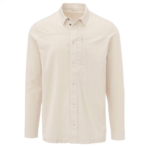 FRILUFTS GOCTA L/S SHIRT Männer - Outdoor Hemd