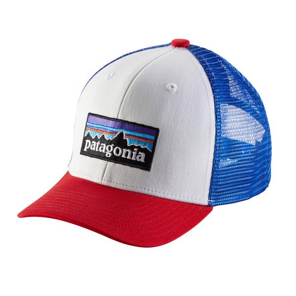 Patagonia K' S TRUCKER HAT - Mütze