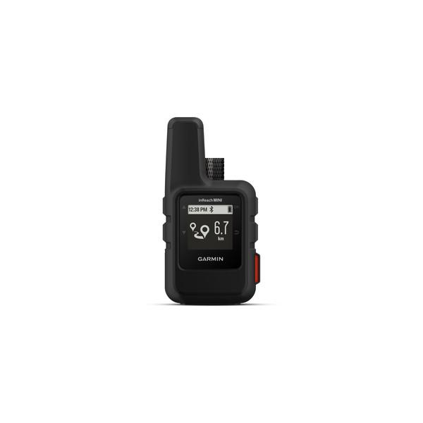 Garmin INREACH MINI - GPS-Gerät