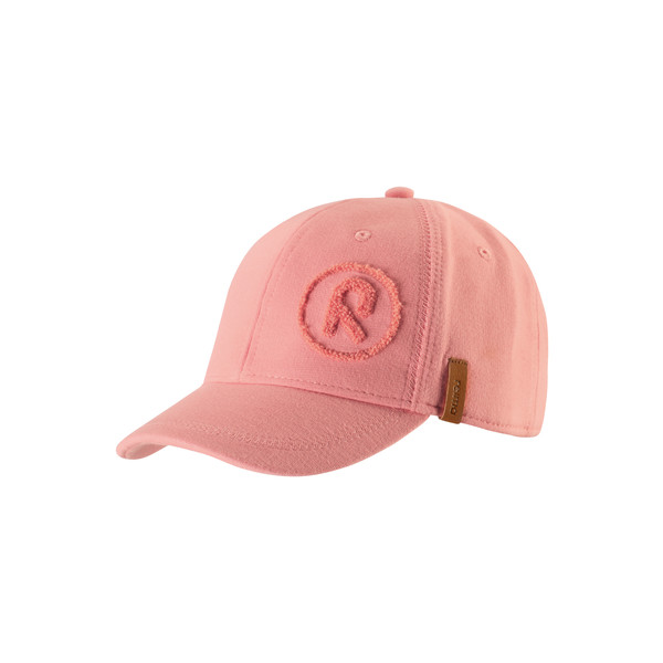 Reima LYKKE HAT Kinder - Mütze