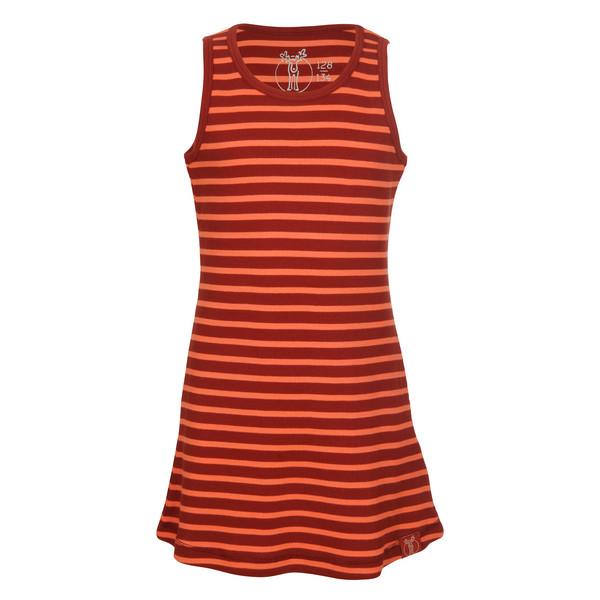 Elkline SONNIG Kinder - Kleid