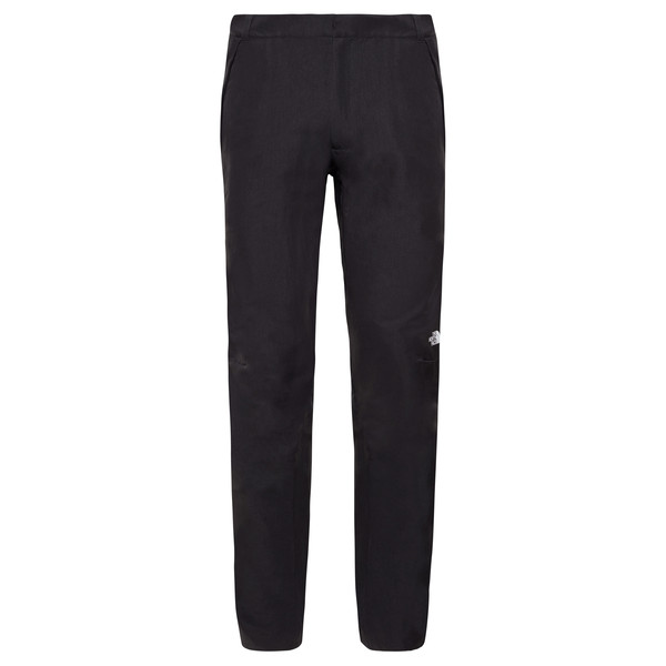 The North Face APEX PANT Männer - Softshellhose