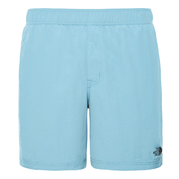 The North Face CLASS V PULL ON TRUNK Männer - Badehose