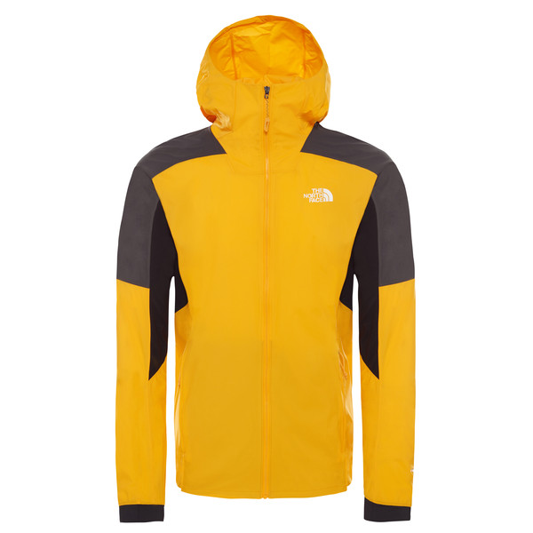 The North Face IMPENDOR LIGHT WIND JACKET Männer - Windbreaker