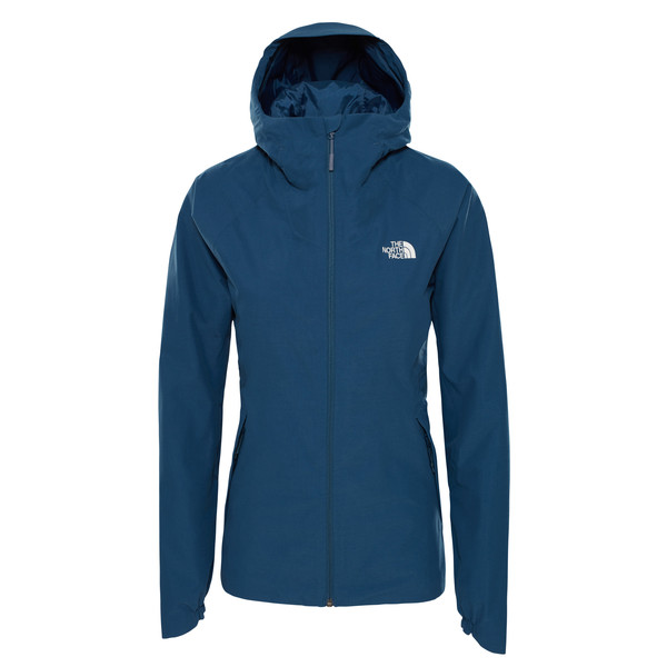 on sale 08bcc f23dc The North Face INVENE JACKET Regenjacke