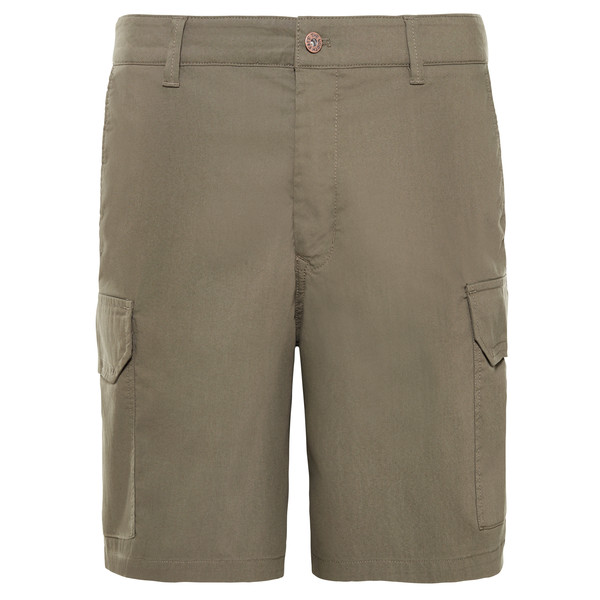 The North Face JUNCTION SHORT Männer - Shorts
