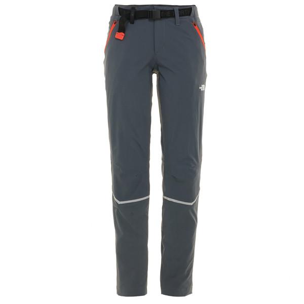 The North Face SPEEDLIGHT PANT II Frauen - Trekkinghose