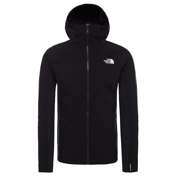 The North Face VENTRIX HYBRID JACKET Männer - Übergangsjacke