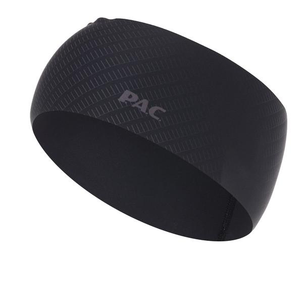 P.A.C. PAC SEAMLESS HEADBAND Unisex - Stirnband