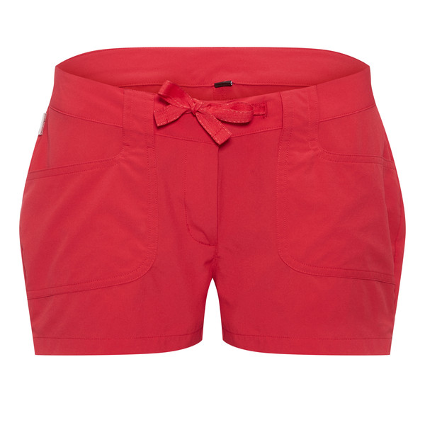 FRILUFTS Nagua Shorts Frauen - Shorts