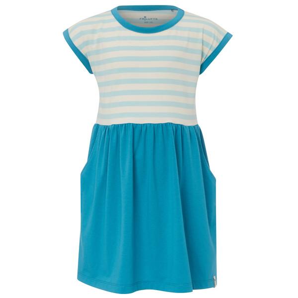FRILUFTS PENICHE DRESS Kinder - Kleid