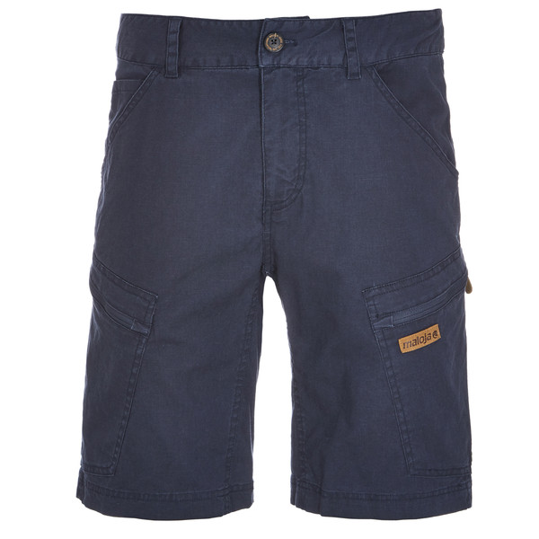Maloja OSCARM. Männer - Shorts