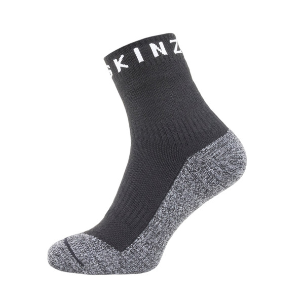 Sealskinz SOFT TOUCH ANKLE LENGTH SOCK Unisex - Fahrradsocken
