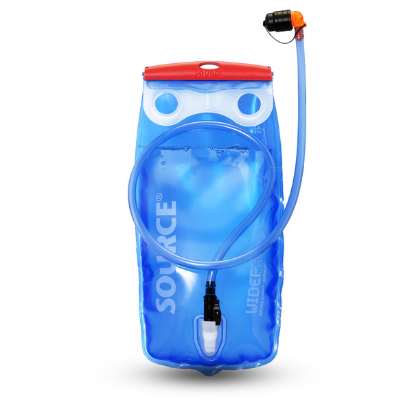 Source WIDEPAC 1.5 L Unisex - Trinksystem