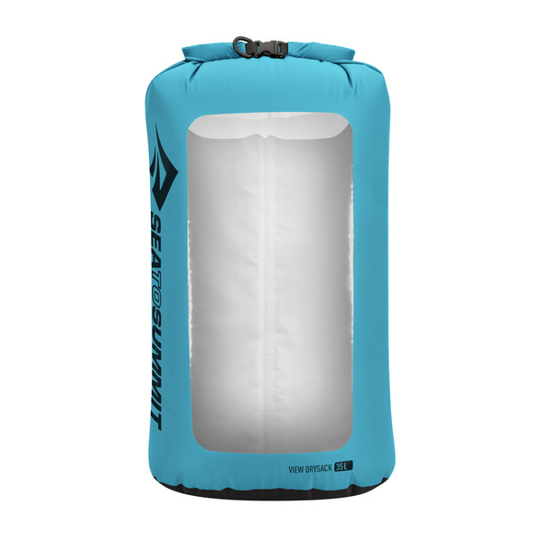 Sea to Summit VIEW DRY SACK - Packsack